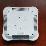 fonte de alimentação interna sem fio Ap do ponto de entrada da antena do Ap 29dBm WiFi do teto 300Mbps (TS401F)