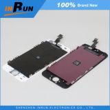 Экран касания мобильного телефона вспомогательный для iPhone 5s LCD
