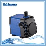 Mini versenkbare Wasser-Pumpe (HL-2000SC)