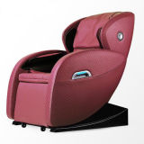 Fabbrica Special Offer Hottest Newest Zero Gravity 3D Massage Chair (HK16)