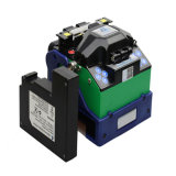 ELOIK ALK-88A High Precison와 Fast Heating Fiber Fusion Splicier