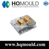 Good Qualityの使い捨て可能なContainer Thin Wall Plastic Mould