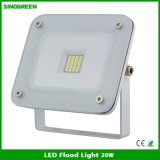 Cer RoHS Hot Sales LED Flood Light 20W