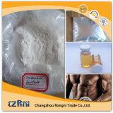 Polvere Drostanolone Enanthate dell'ormone steroide di alta qualità