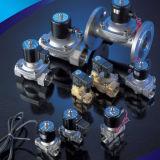 De Pneumatische Vibrator van China voor Hamer vriespunt-50-M van het Type van Vultrechter de Populaire