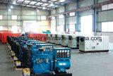 Motor eléctrico 40kVA generador diesel