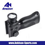 Linterna táctica de Stl-300j con el laser para los juegos de Airsoft