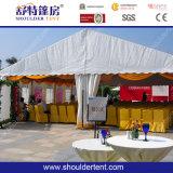Marquee più nuovo Tent con Good Prices