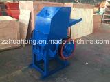 Broyeur à marteaux de Huahong, concasseur à marteaux en pierre de sel de charbon dans le broyeur