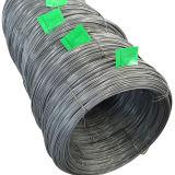 Draad SAE1035 van het Koolstofstaal van Chq de Middelgrote Voor Hete Verkoop