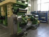 Heißer gebrauchtverkaufs-Hochgeschwindigkeitszylindertiefdruck-Druckmaschinen mit bester Qualität