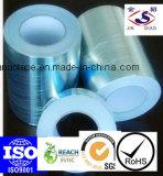 Bande de scellage de papier d'aluminium de joint de pipe de la CAHT