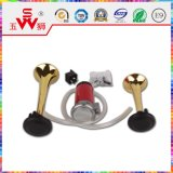 12V 24V Automobile Horns per Cars Machinery