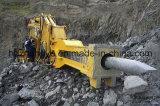 formão MB1500 do martelo 42CrMo para o disjuntor hidráulico com Ce
