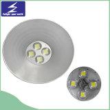 150W 200W 250W Aluminiumhohes Bucht-Licht des kühlkörper-LED
