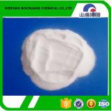 Pente d'offre de la Chine Menufacturers et pyrosulfite industriels de sodium de catégorie comestible