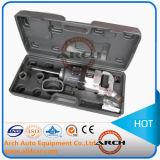 Kit dell'apparecchio ad aria compressa di alta qualità (AAE-AT550A)