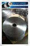 Cable que blinda la cinta (película de poliester del papel de aluminio laminada)