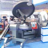 Fleisch Bowl Chopper mit deutschem Vacuum Pump