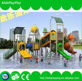 Оборудование спортивной площадки парка верхние ранг/надувательство/вода верхней части
