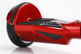 Bluetooth Player (ESK-006)를 가진 유행 Electric Bike