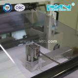 Wegwerfbare Sterilisation-Papiertüten-Taschen