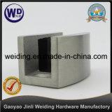 Reeks gewicht-901 van de Hardware van de Schuifdeur van het Glas van de badkamers