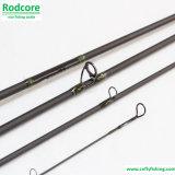 Mouche Rod rapide à haut carbone primaire de l'action Pr864-4