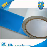 Het gedeeltelijke Duidelijke Materiaal van de Stamper van de Overdracht/van het Residu Blauwe