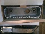 Dekking de van uitstekende kwaliteit van het Afgietsel van de Matrijs van het Aluminium