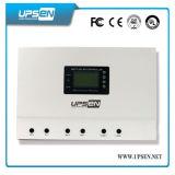 MPPT Solar Controller 24VDC 48VDC 80AMP 100AMP