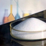 Frisches Fasudil Hydrochlorid-Rohstoff CAS 105628-07-7