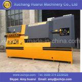 De automatische Buigmachine van de Stijgbeugel/de Automatische het buigen Machine van het Knipsel van de Staaf van het Staal en