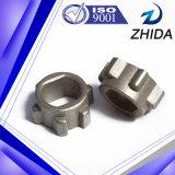 Le fer a basé la structure agglomérée avec l'empêchement de rouille
