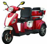 工場電気大人の移動性のスクーター