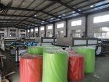 기계를 인쇄하는 스크린의 직업적인 제조자