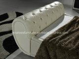 A540 fantastisches Europa Entwerfer-Franzose-Bett