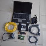 Icom daarna voor Laptop van de Scanner van BMW Icom A2 AutoD630