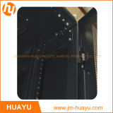 18u 600X600X1000mm Rack Mount Cabinet、Server Cabinet、Network Case、Server Enclosure