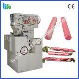 Máquina de embalagem de alta velocidade da dobra