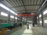 Plaque laminée à chaud d'acier du carbone d'ASTM A36 Ss400 HRC