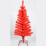 Рождественская елка иглы оптовой продажи искусственная PVC/PE/Hard самого лучшего продавеца