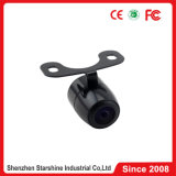 16.5mm Butterfly Car Video Camera Universal Type