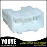 Sumitomoの自動車コネクター収容の6098-3901