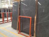 Lastra di marmo grigia di Pietra