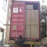 Canalização isolada para acessórios do sistema de ventilação ATAC