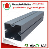 60mm Maxima Profile pour Exhibition Booth