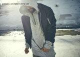 남자의 우연하고 차가운 스웨터 고품질 Hoody