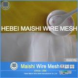 Pano de filtro do monofilamento de Maishi