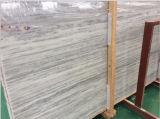 Красные мраморные плитки - M055 Perlino Rosatonull